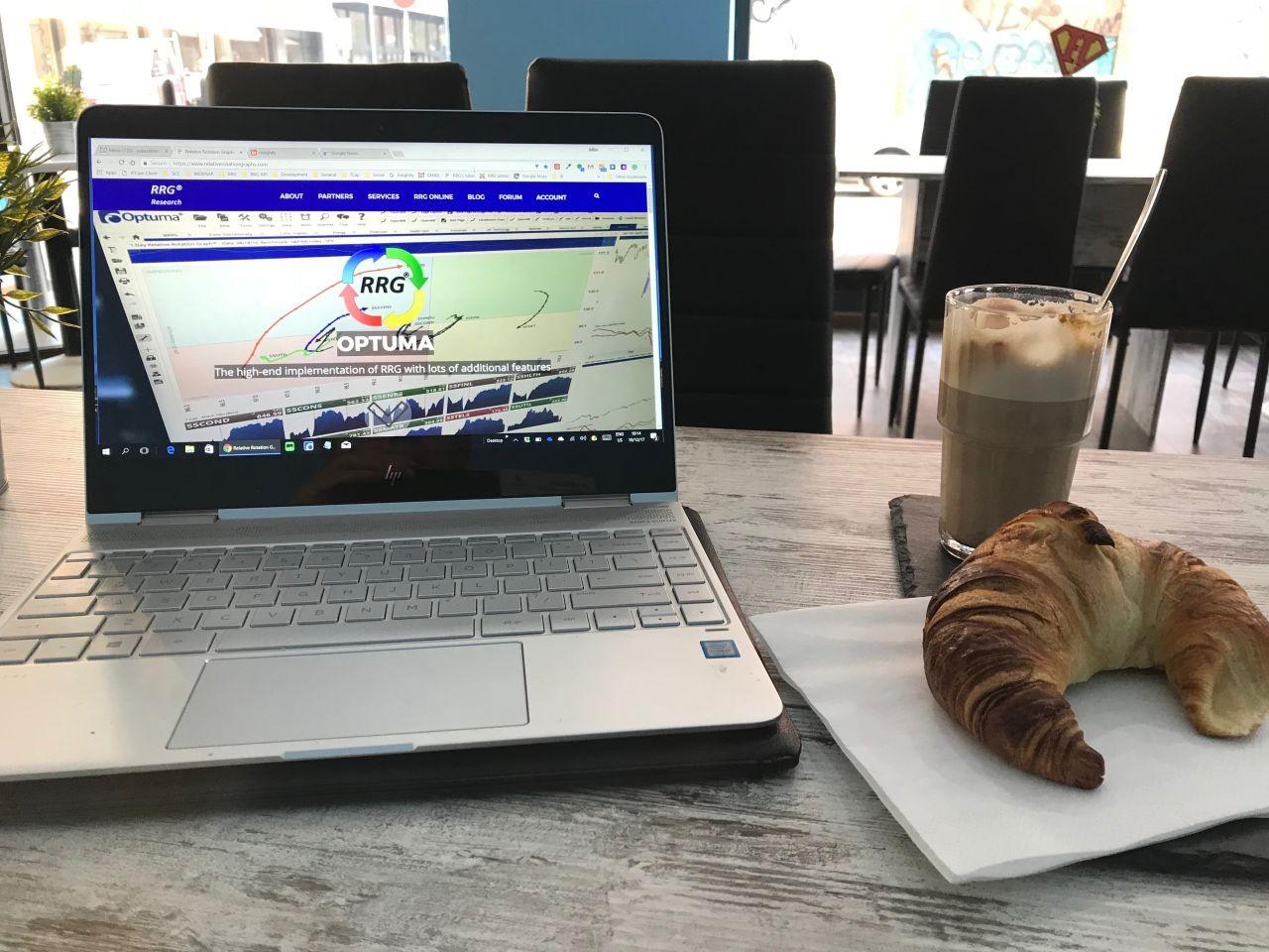IFTA-Milan-breakfast