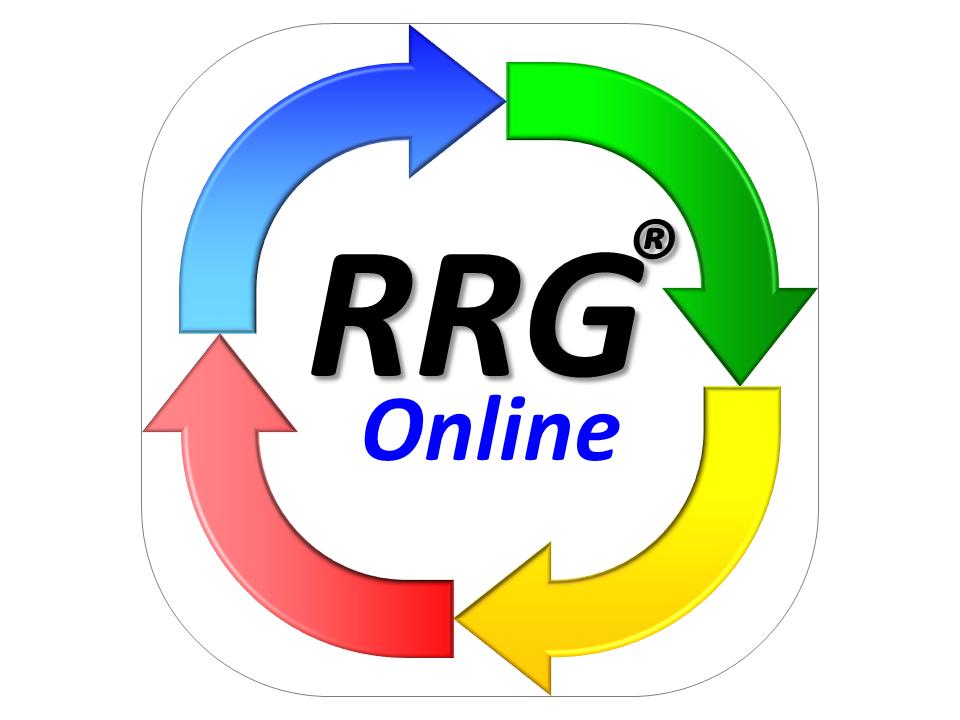 RRG-Online legends